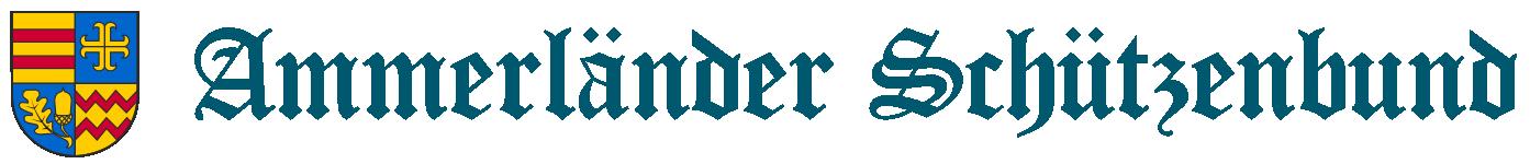 Ammerländer Schützenbund Logo